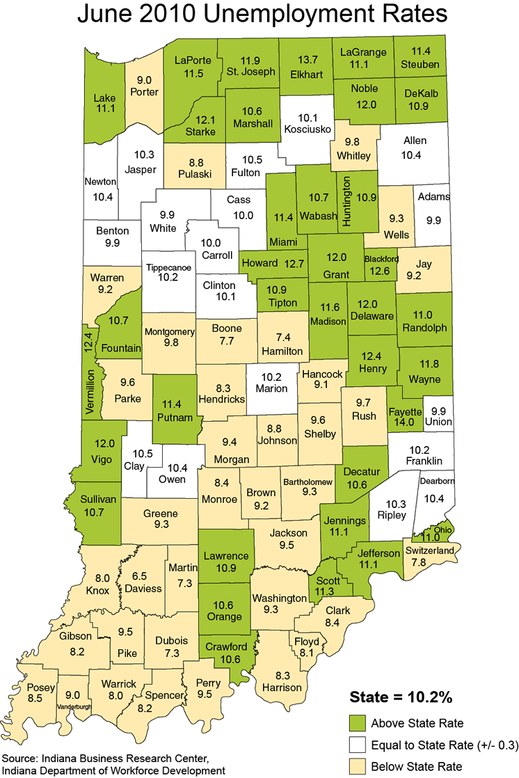 Indiana Map Zip Pictures To Pin On Pinterest  PinsDaddy