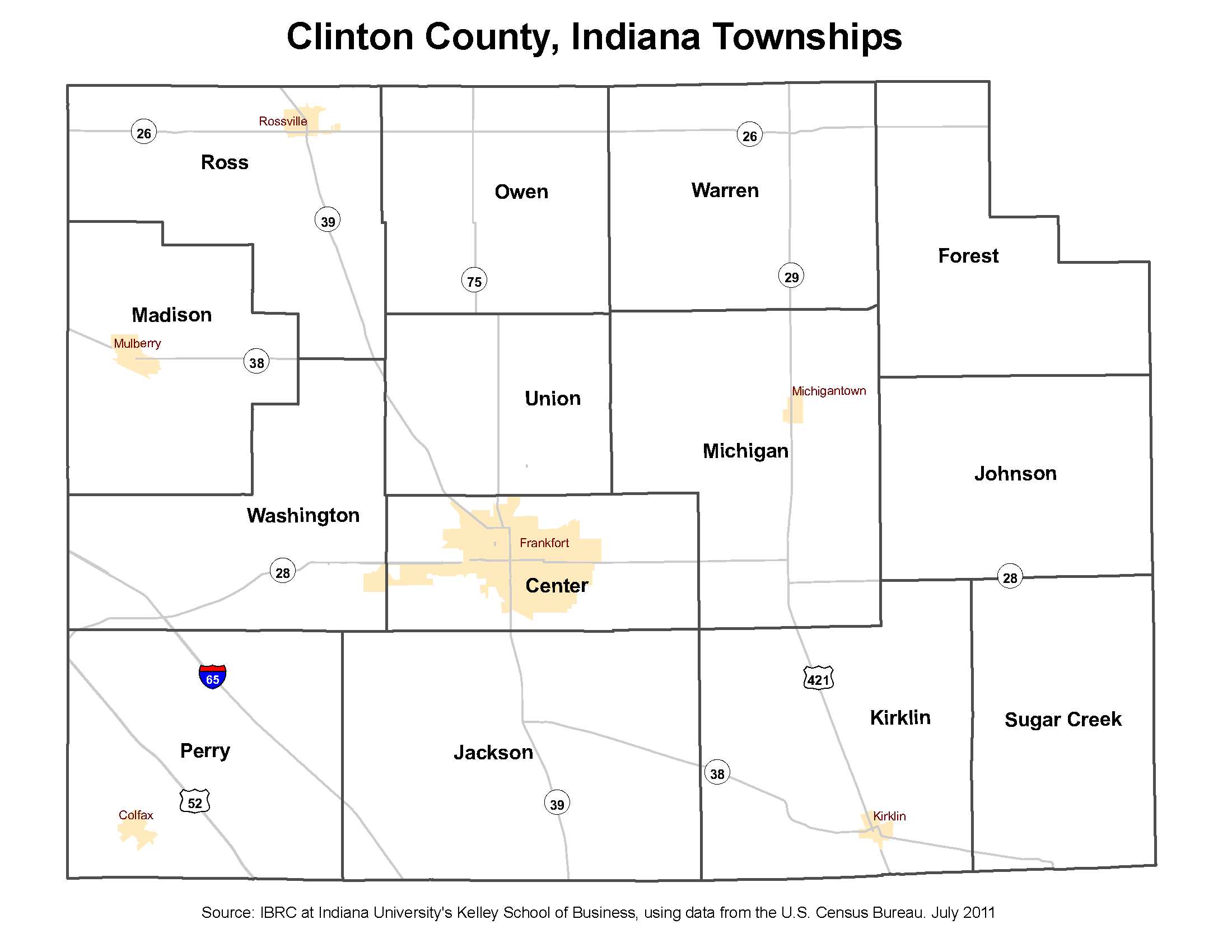 Township Maps: STATS Indiana on wyoming map showing counties, indiana county population growth, indianapolis area map counties, indiana map with latitude and longitude, indiana map with marion, indiana county map online, indiana map townships, indiana territory $1 800 map, indiana climate graph, indiana underground coal mine maps, indiana county map ohio, indiana counties names, indiana road map, indiana county map printable, indiana by county, indiana shipshewana map shopping, indiana counties by number, louisville map ky counties, indianapolis indiana counties, map showing indiana counties,