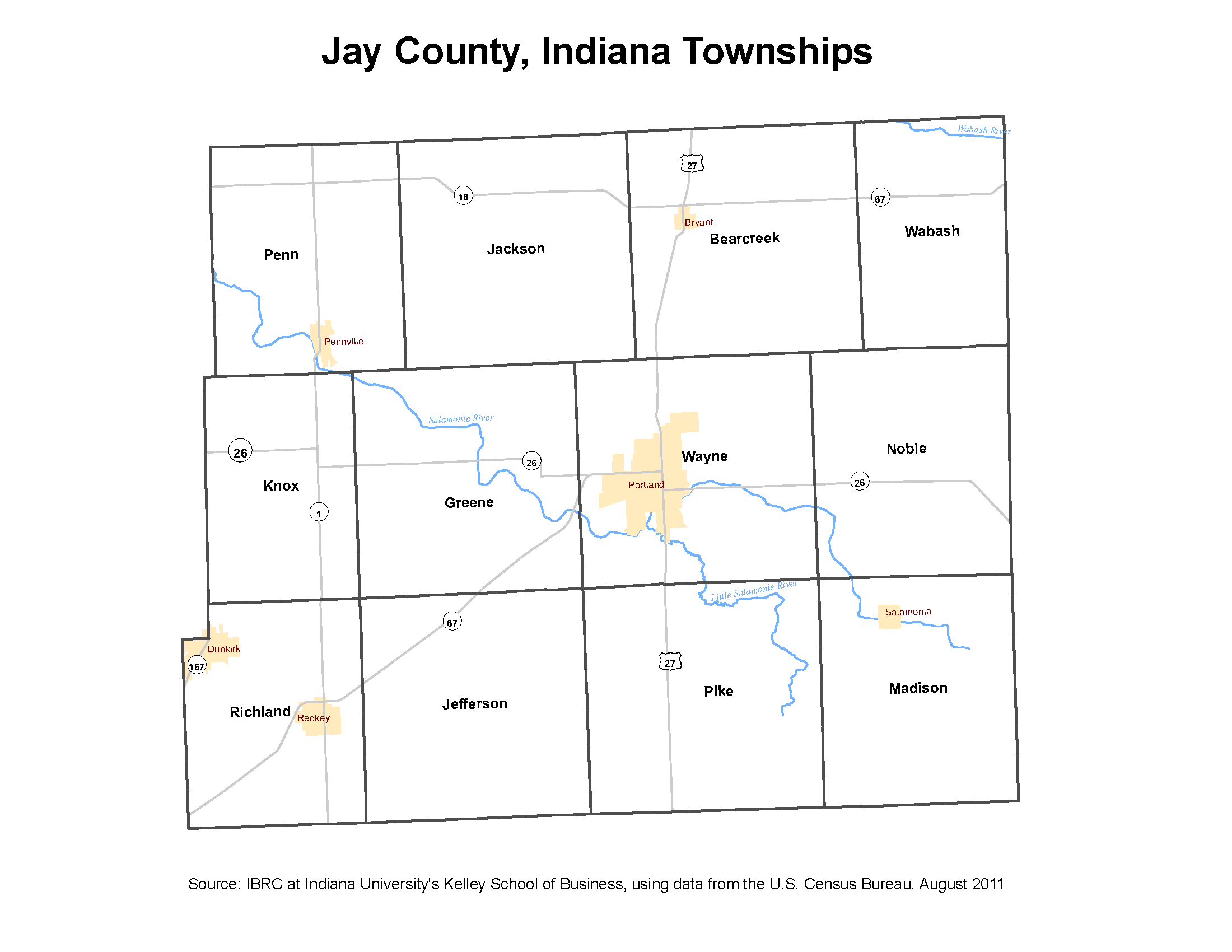 Township Maps: STATS Indiana on putnam county, lawrence county, map of miami county indiana, benton county, map of clinton county indiana, map of clay county indiana, grant county, miami county, map of jay county indiana, steuben county, map of lake county indiana, porter county, morgan county, map of perry county indiana, map of montgomery county indiana, wells county, knox county, map of hamilton county indiana, map of martin county indiana, map of jackson county indiana, lake county, laporte county, map of delaware county indiana, map of orange county indiana, pulaski county, washington county, clay county, map of benton county indiana, map of grant county indiana, tippecanoe county, map of clark county indiana, newton county, map of dearborn county indiana, map of st. joseph county indiana, vanderburgh county, map of franklin county indiana, map of johnson county indiana, map of henry county indiana, madison county, wabash county,